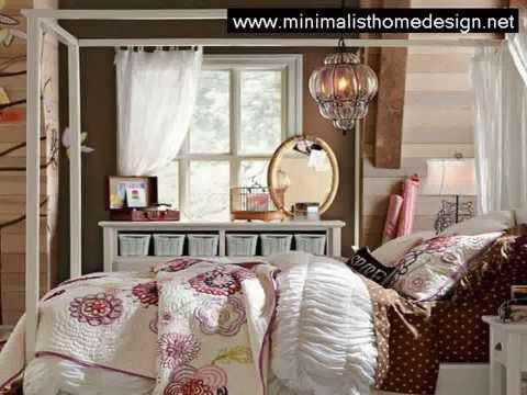 best 3 bedroom house design