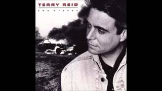 Terry Reid - The Driver