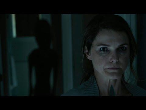 'Dark Skies' Trailer