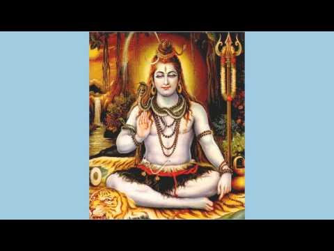 Sahe Atha Bela Patra Sahe Atha Champa - Shiva Bhajan