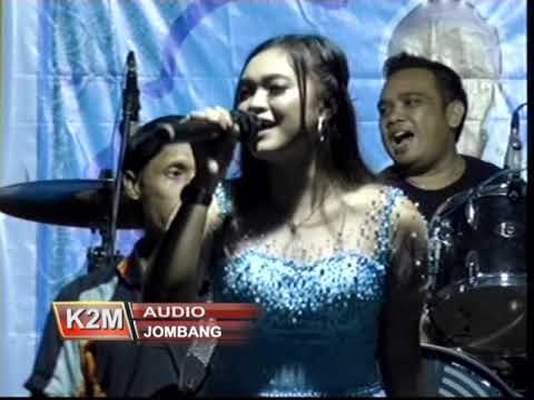 Harusnya Aku - Pipit Adelia. OM.ZIFANA Live Tambar 13 Juni 2019
