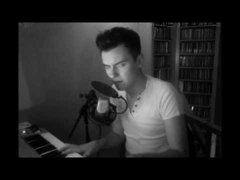 Celine Dion- Think Twice - Stephen Sims Cover