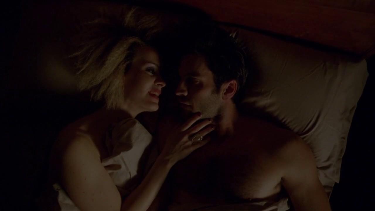 Hot Passionate Kisses Love Story Sally John