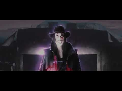 AVATAR - Hunter Gatherer (Full Album Lyric Videos)