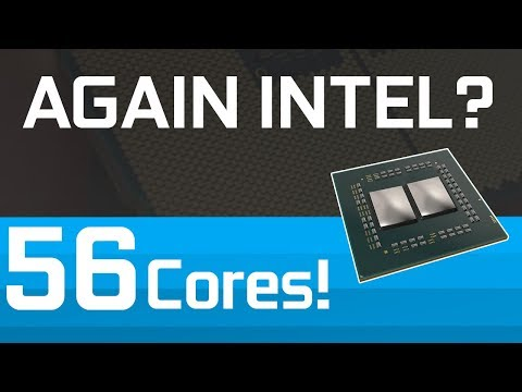 intel-has-another-56-core-cpu-ready-for-amd-epyc-rome!