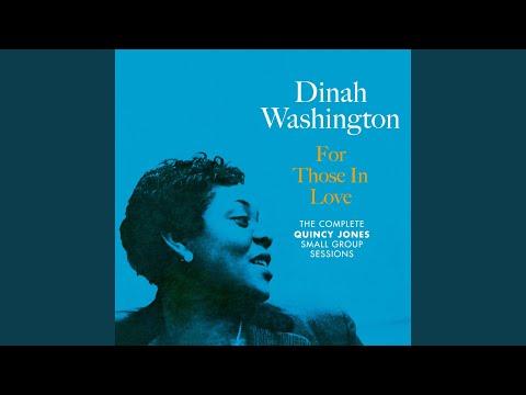 Mixed Emotions (feat. Quincy Jones) (Bonus Track)