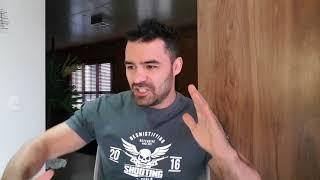 Julio Cocielo Racista? Cauê Moura / Rafinha Bastos - Politicamente Correto
