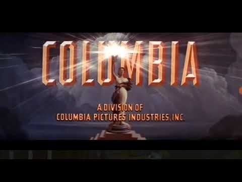 Download Columbia logo - Harry and Walter to Go New York (1976)