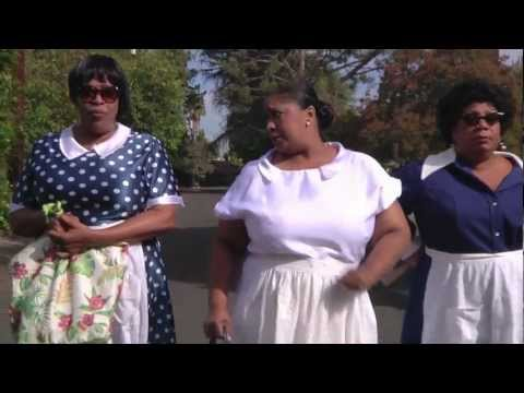 KIM YARBROUGH - Brand New Day [Strong Enough] - Original Recipe Mix - Official Video