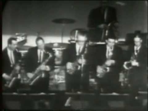 La Vida y Música de Ray Conniff, part 1