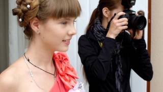 Свадьба 29 августа 2015 | Фото и видео съемка свадьбы в Киеве