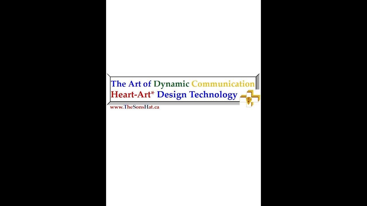 Classroom: Heart-Art* Design Technology Specialist