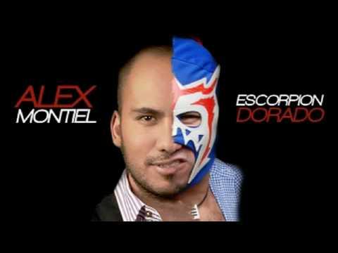 A biografia de alexis texas httpsyoutubebwxhiqddjc0 - 1 9