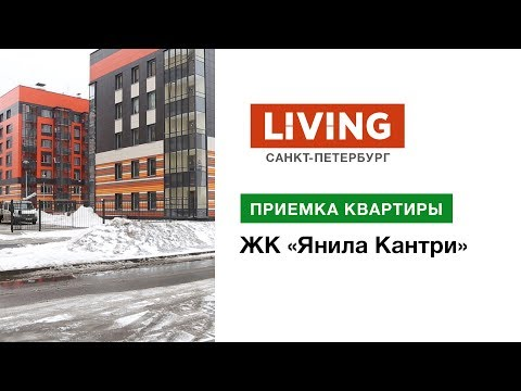 Срочно нужен кредит без отказа 500000 руб
