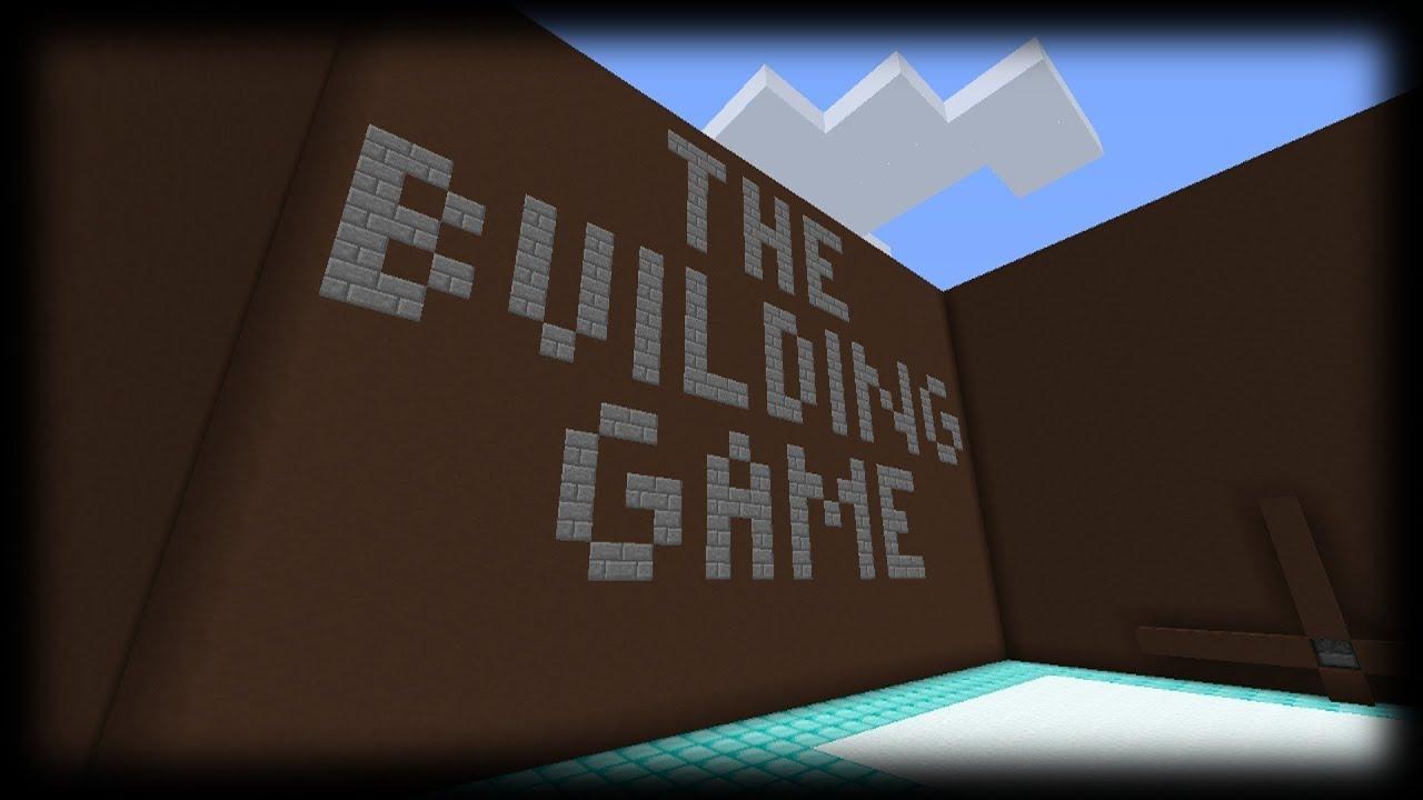 Aypierre Build Game