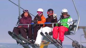 SkiStar Vacation Club Experiumtorget, Sälen, Sweden