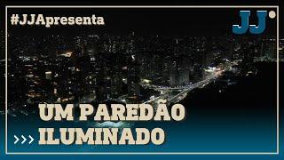 Fortaleza Vista de Cima #11 - Av. Eng. Santana Junior