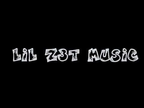 Lil Z3T - Кэш (official Bit)