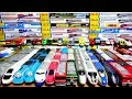 train Bullet train freight train Thomas the Tank Engine Toy Plarail japan movie 2017