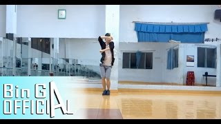 Apink(에이핑크) _ LUV [Dance Cover by Bin Gà from Vietnam]
