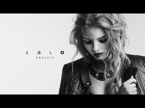 Lalo project&Кинли-Кошка - YouTube