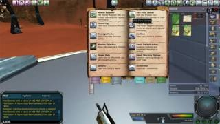 Entropia Universe: How to Make Money With Deeds (Aka How Deeds Work)