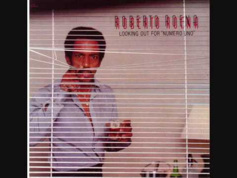 Roberto Roena - No me Apures