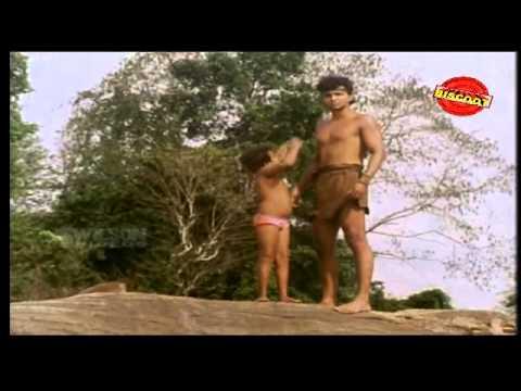 Jungle Boy Malayalam Movie Comedy Scene | Abhilasha | Malayalam Comedy Scenes