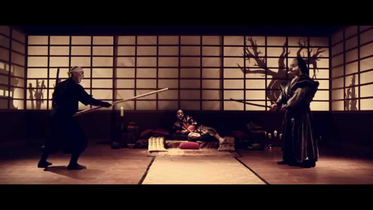 attack-attack-the-revolution-official-music-video-riserecords