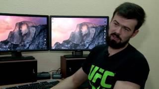 видео Как защитить Windows