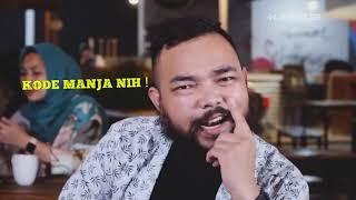 Wira Nagara - Laper Baper Ramadan Eps 6 :  Menghibur Luka Hati  (KASKUS TV)