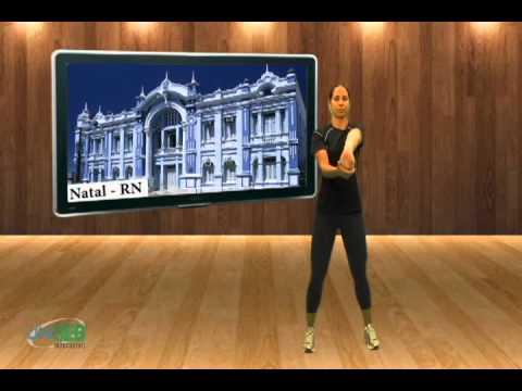 ginástica-laboral---natal-rn---centro-universitário-uniseb-interativo