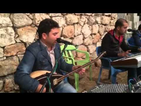 Grup şile Diyarbakır delilosu