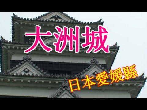 日本 古建築風格