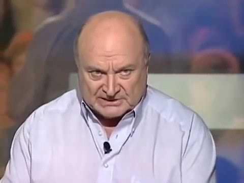 Михаил Жванецкий - Есть Ведающий ГЕНИЙ