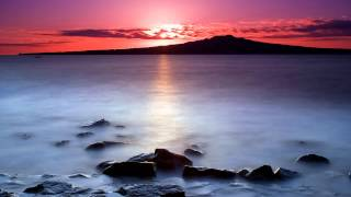Bruckner - Symphony No 9 in D minor - Celibidache