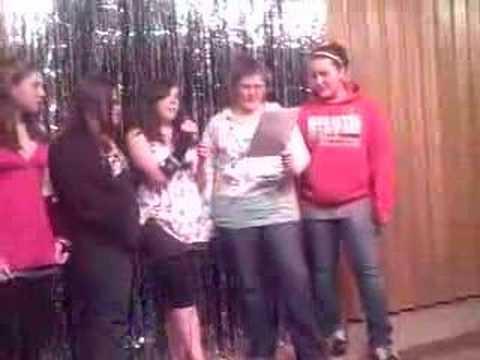 karaoke st. john piqua
