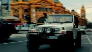 teaser, Song mohali, Singer Vinaypal Buttar, Album 4x4  HD