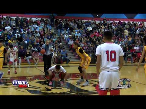 Download Youtube: Alchesay vs San Carlos Boy High School Basketball Full Game