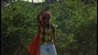 Song-3 from Mexico award winning film EKAMEVA