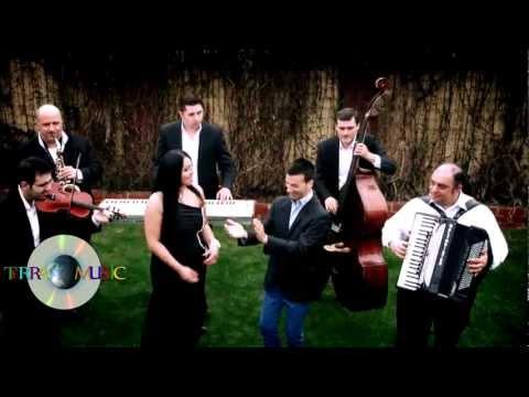 KristiYana & Alex de la Orastie - Schimba-te barbate (Official video) - RoTerra Music