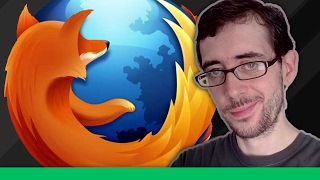 Battle of the Browsers 2: Chrome vs Firefox (vs Chromium)