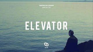 Marcellus Juvann - Make My Way