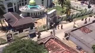 Sri Lanka Muslim digana &deldeniya