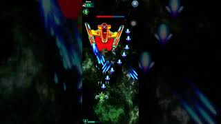 [Campaign] Mixed 68to72 Speed x300% GALAXY ATTACK: ALIEN SHOOTER | Best Arcade Shoot'up Game Mobile