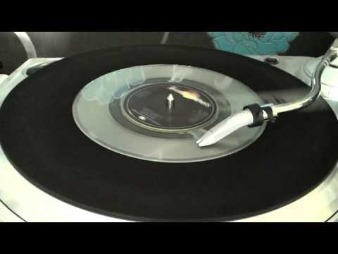 Ironhorse - Watch Me Fly (Scotti Brothers 1979).