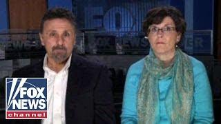 Columbine survivors share a message for Parkland students