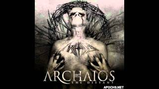 Archaios-Dreaming with the Dead YouTube Videos