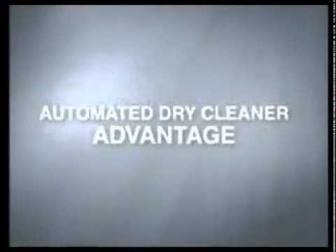 Finale Touch Dry Cleaners, Monroe, NY  automatic dry clean 24/7 Pickup & dropoff 845-782-2224