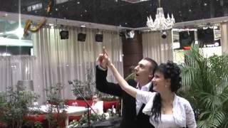 Маша и Максим 2